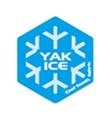 YAK_ICE