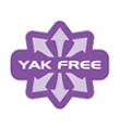 YAK_FREE