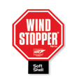 FM_Windstopper-SoftShell