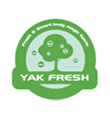 YAK_FRESH