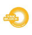 YAK_BLOCK