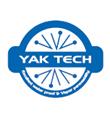 YAK_TEC