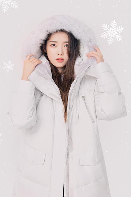 미리 준비하는 겨울