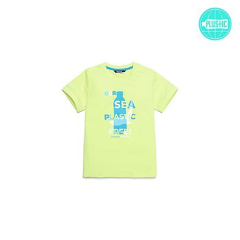 BKS캠페인티셔츠(아동)