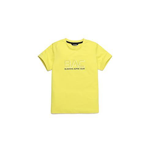 BK명지티셔츠(아동)