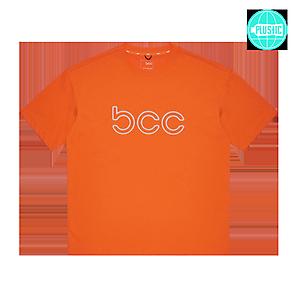 BCC렛지티셔츠(공용)