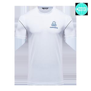 BAC해비어백팩A티셔츠(공용)