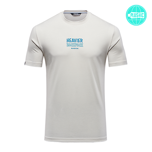 BAC해비어백팩C티셔츠(공용)